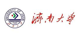 济南大学艺术学院