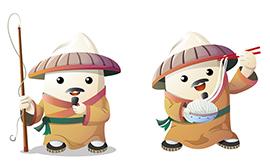 http://www.df-huachuang.com/uploadfile/2017/0407/20170407085827851.jpg