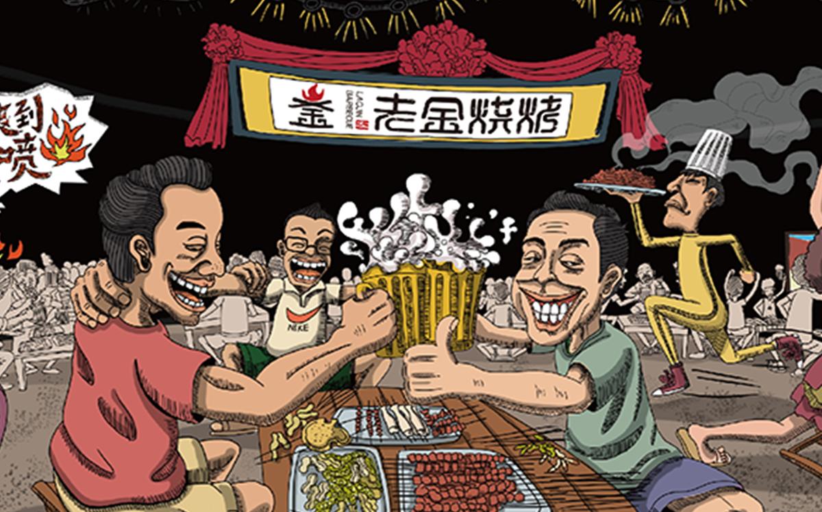 http://www.df-huachuang.com/uploadfile/2017/0407/20170407103010396.jpg