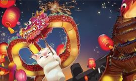 http://www.df-huachuang.com/uploadfile/2017/0926/20170926023744962.jpg